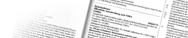 Auftragsberatungsstelle Brandenburg e.V.